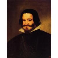 Count Duke of Olivares 3