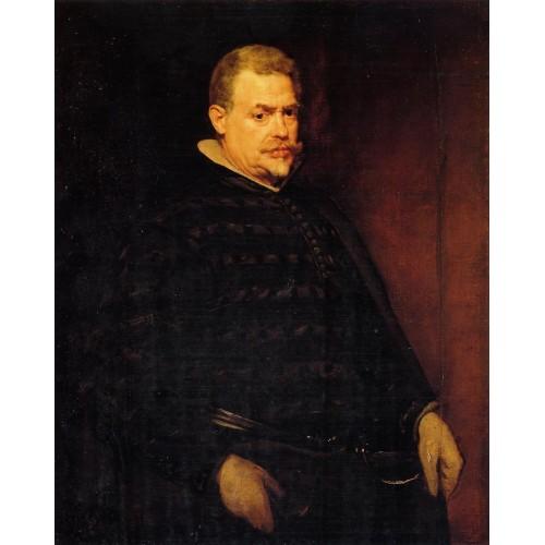Don Juan Mateos