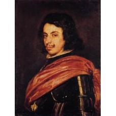 Francesco II d'Este Duke of Modena