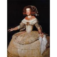 Infanta Maria Teresa 2