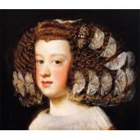 Infanta Maria Teresa 3
