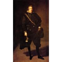 Infante Don Carlos