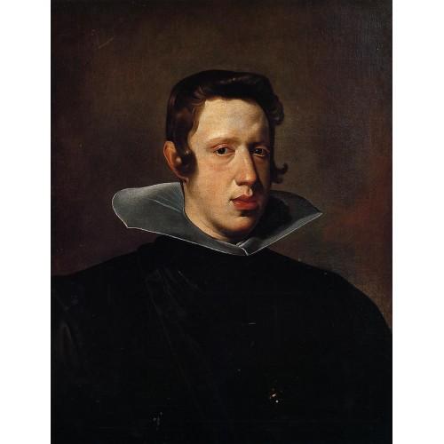 Philip IV 1