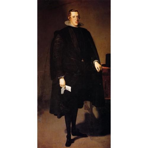 Philip IV 2