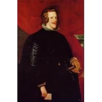 Philip IV 4