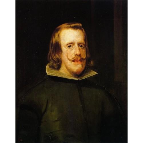 Philip IV 5