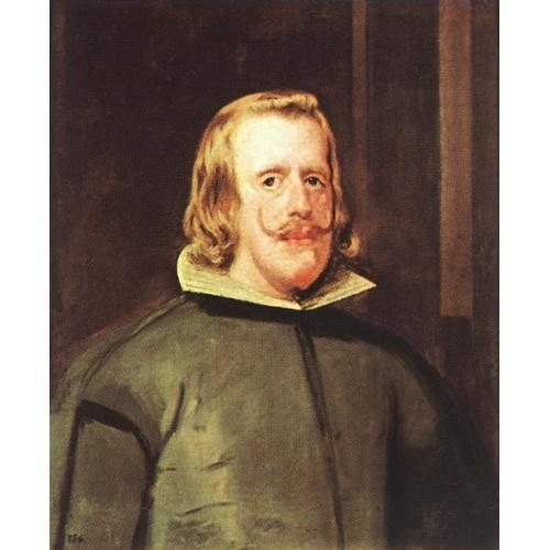 Philip IV 6