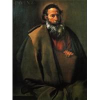 Saint Paul 2