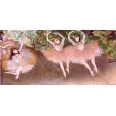 Ballet Scene 1