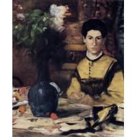Madame de Rutte