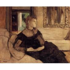 Madame Theodore Gobillard 1