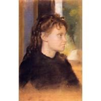 Madame Theodore Gobillard 2