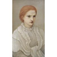 Lady Francis Balfour