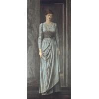 Lady Windsor