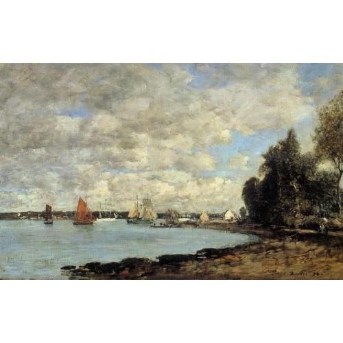 Bay of Plougastel