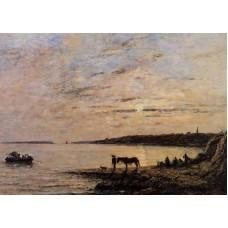 Brest the Harbor 1