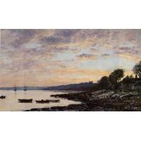 Brest the Harbor 2