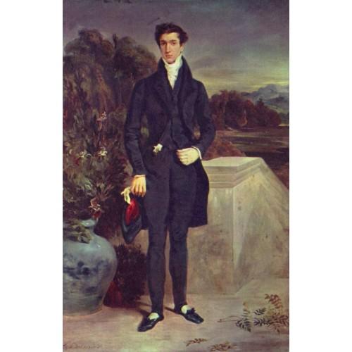 Baron Schwiter