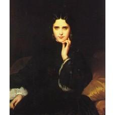 Madame de Loynes