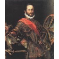 Francesco II della Rovere