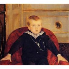 Henri de Woelmont