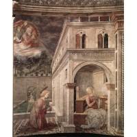 Annunciation 5