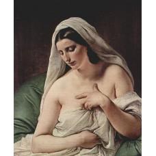 Odalisque 1867