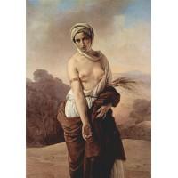 Ruth 1835