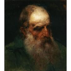 Self portrait 1878 1