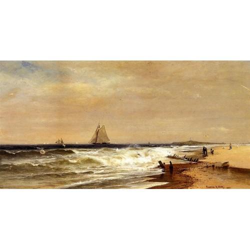 Point Judith Rhode Island