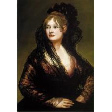 Isabel de Porcel