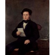 Juan Batista de Maguiro