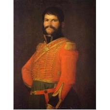 Juan Martin Diaz El Empecinado