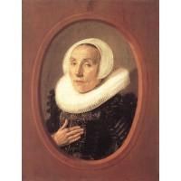 Anna van der Aar
