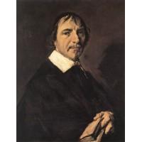Herman Langelius
