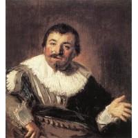 Isaac Abrahamsz Massa 2