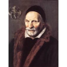 Jacobus Zaffius