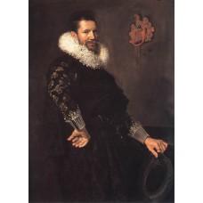 Paulus van Beresteyn