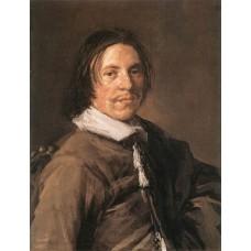 Vincent Laurensz van der Vinne