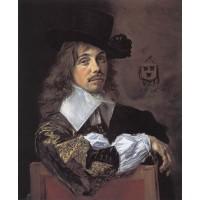 Willem Coenraetsz Coymans