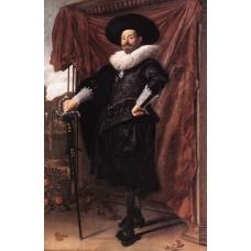 Willem van Heythuyzen