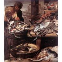 Fishmonger 2