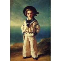 Albert edward prince of wales 2