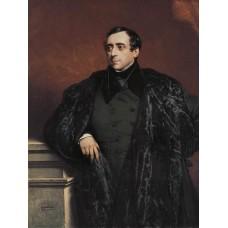 Count jenison walworth