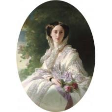Grand duchess olga