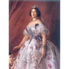 Isabel ii of united kingdom