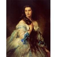 Madame Rimsky Korsakov