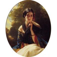 Princess leonilla of sayn