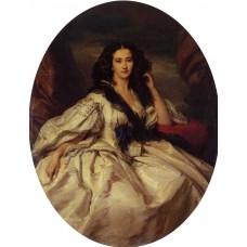 Wienczyslawa barczewska madame de jurjewicz