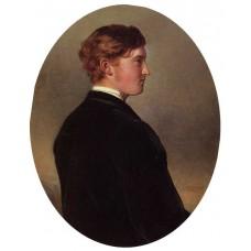 William douglas hamilton 12th duke of hamilton